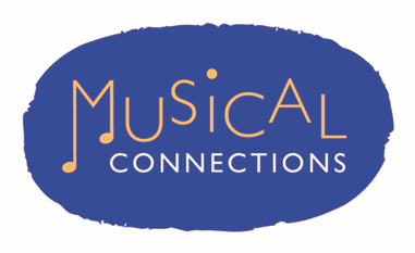 Musical Connections logo