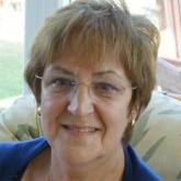 Maggie Browne